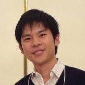toru_takiguchi