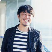 yukinori_sakurai