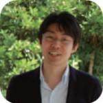 yusuke_ohashi