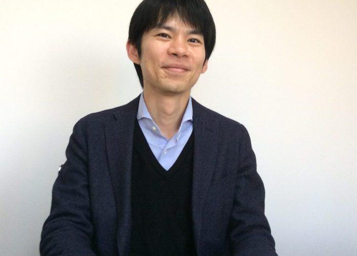 BLP-Network代表・WIT理事 瀧口さん インタビュー ~ボード&ガバナンスの学びシリーズ Vol.3