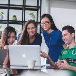 Teamwork online