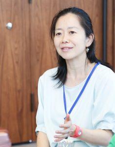 YukoMishiro