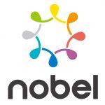 nobel_logp_fix_tate_nocaption