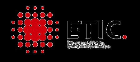 ETIC_logo_20120517_yoko-透過