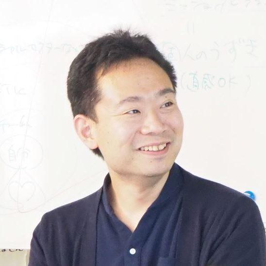 BannoTomoyuki